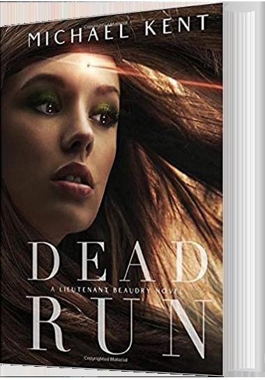 book_deadrun